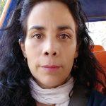 Lic.Martha del Castillo