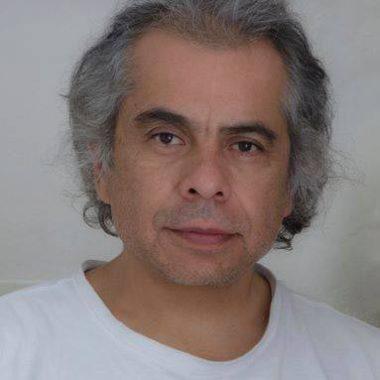 Francisco Herrera Astudillo