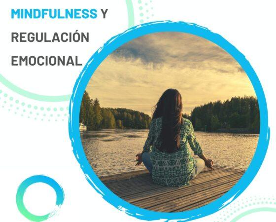 PROGRAMA DE MINDFULLNESS